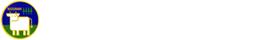 岩手県葛巻町|くずまき高原牧場ホームへ