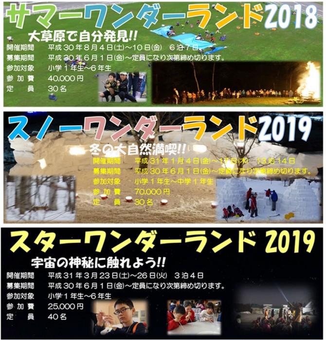 2018_wonderland